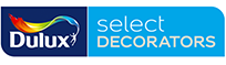 dulux select decorator
